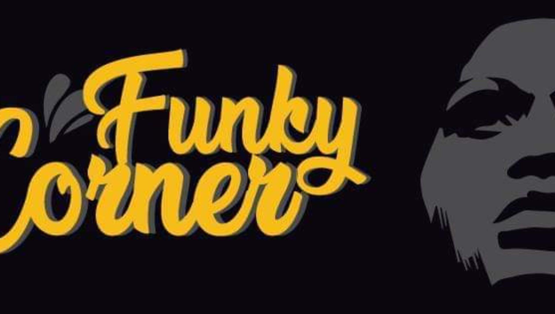 Funky Corner 1 on 1 Contest